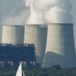 Water Used by Power Plants [INFOGRAPHIC]