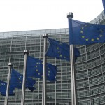 Commission Proposes a Market Stability Reserve for Europe's Carbon Market