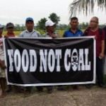 Coal Exports Are Dragging Down Indonesia's Economy, Is the US Next?