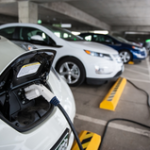 Future of Electric Vehicles is Bright