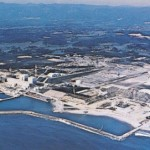 Five Years From Fukushima: Where Are We Now?