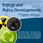 Is the EPA's Approval of Increased Biodiesel Imports a Sound and Cost-Effective Environmental Policy?