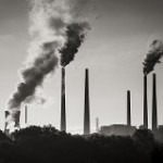 Why This Impending Bailout for Ohio Coal Plants is Bad News for America