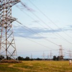 Will AEP Subsidize Its Past or Modernize the Grid?