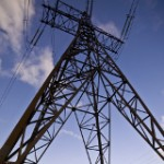 Intelligent Software, Technology Accelerating America's Electricity Grid Transformation
