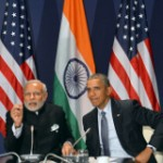 Momentum Builds for Paris Agreement as US, India, and France Set to Ratify Climate Deal 'As Soon As Possible'