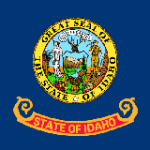 Is It Time for a Change to the Idaho Settlement Agreement?