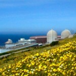PG&E Agreed To Kill Diablo Canyon In Self-Protecting Deal