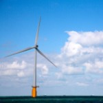 With GE's Big Turbines on the Way to R.I., N.Y. Jumps into the Offshore Wind Game; Plus, Utilities Feel the Winds of Change