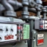 New Tool Measures Smart Grid Benefits. A Game Changer for Our Power Industry?