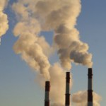 Ohio Regulators Attempt to Keep FirstEnergy Afloat with New Subsidy Proposal