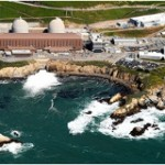 Renewables Cannot Replace the Power of Diablo Canyon