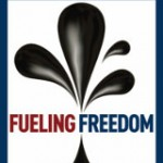 Atomic Show #255: Powerful Fuels lead to Human Freedom and Prosperity