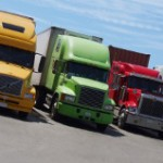 Clean Trucks: Much Needed and Ready to Deliver