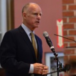California's First In The Nation Climate Plan