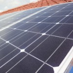 Can Home Solar Panels Support A/C Use?