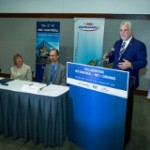 MIT, Québec Research Institutions Launch Initiative to Analyze Low-Carbon Energy Policy Options