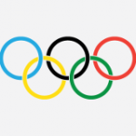 LEED Dynamic Plaque Performance: From Olympic Athletes to Buildings