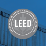 Manufacturers Use LEED to Boost the Well-Being of Their Workforce