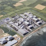 UK Commits to Nuclear New Build: A Critical Decision for the Future of Nuclear
