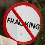 Will Labour Get Rid of Fracking? Only If They're in Power