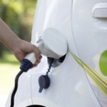 Can Canada Achieve Emission Reduction Targets By Incentivizing Electric Car Adoption?