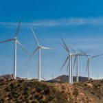 What Would It Mean for Los Angeles to Go 100% Renewable?