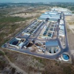 """How to Achieve """"Green"""" Desalination"""
