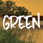 Green Infrastructure: Fostering Equity