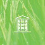 New Options for Residential LEED Projects