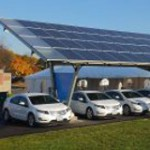 What Do Customers Want from Solar and Electric Vehicles? Surprising New Survey Results