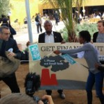 Coal Is Not a Solution to Poverty, Campaigners Tell Marrakesh Climate Negotiations