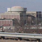 Trump Administration May Be A Nightmare For Nuclear Power