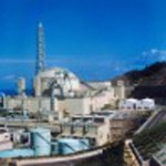 The Slow Death of Fast Reactors