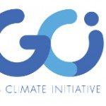 With New OGCI Accord, Global Oil & Gas Companies Step Into Climate Solutions Game