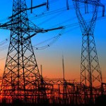 The Clean Power Plan and Energy Efficiency: Where Do We Go From Here?