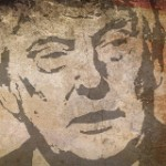 A Trump is a Terrible Thing to Waste