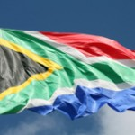 Russia Sees South Africa as a Potentially Lucrative Market for Nuclear Power Plants