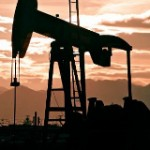 The Shale Oil Threat Will Not Go Away
