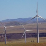Wind Turbine Noise Adversely Impacts Nearby People and Animals