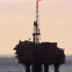 Oil Markets Not Convinced OPEC Deal Can Kill The Glut