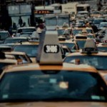 Low Carbon Fuels, Vehicle Initiatives, Climate Change, and the Future of Transportation
