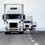 Driverless Platoons: Transportation, Automation, and Efficiency