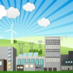 MIT Energy Initiative Report Provides Guidance for Evolving Electric Power Sector
