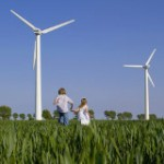 Illinois' Future Energy Jobs Bill Shows States are Taking the Lead to Build the Clean Energy Economy