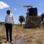 Innovative Partnerships Help Alleviate Energy Poverty in Africa