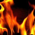 The Burning Issue: The Energy Transition From Fire to Electricity