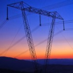 Year in Review: Top 10 Advanced Energy News Stories of 2016, Part 2