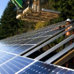 Renewable Energy in the Age of Trump: Open for Business
