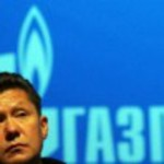 Gazprom Plays Ball: The Depoliticization of the European Gas Market